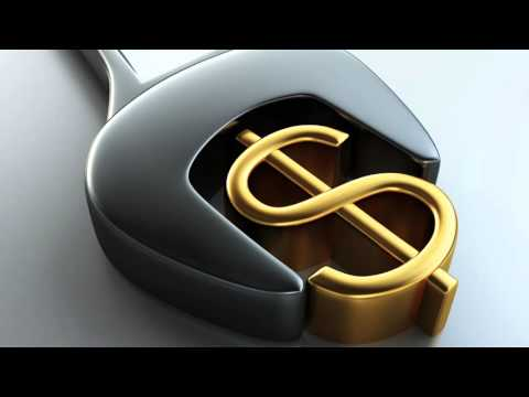 hit the stops (Wealth Generator Hit the...