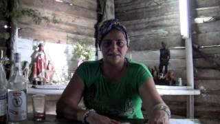 Horoscopo de Virgo Agosto 2013 por Ana Isabel de Cuba
