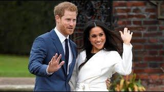 Hercegi esküvő szombat déltől az ATV-n