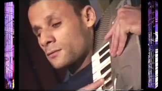 Mohamed Lamouri - Tfakart Nhar Li Cheftek