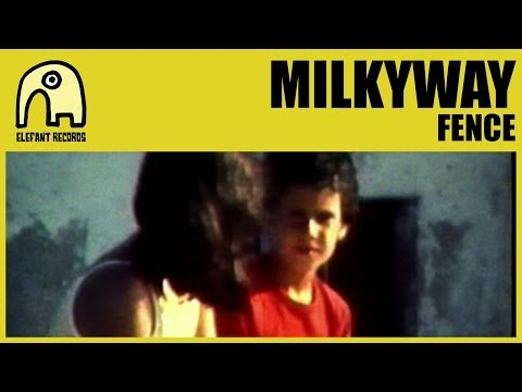 MILKYWAY - Fence (Demo 1996) [Official]