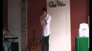 [CLB harmonica Gò Vấp]Cá sấu Ghi-nê - A10 Band