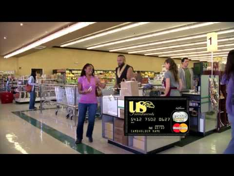 Prepaid Credit Card Us Investments