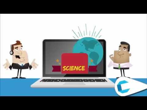 Computational Semantics Computer Science Assignments & Homework Help