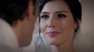 Dila Epizoda 1 Sa Prevodom