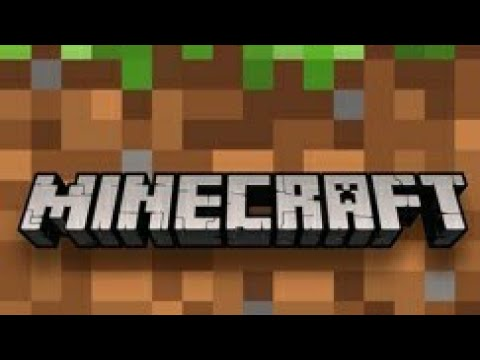 🔴Live Je visite vos map minecraft Nintendo switch edition