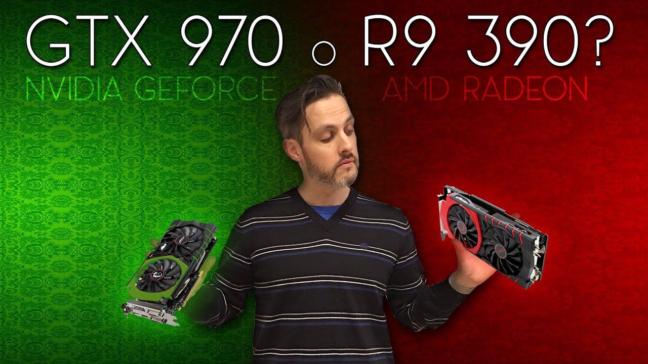 R9 390 970 - Exploring Mars