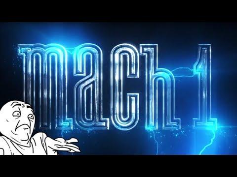 "Understanding Ford's ""Mach 1"" Mustang/SUV Electric Vehicle   Yankee Dewey"