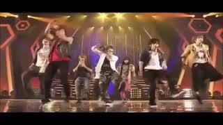 bounce Hey! Say! JUMP ボーカル抽出