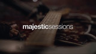 Bakery - Leebshake | Majestic Sessions Ep. 8