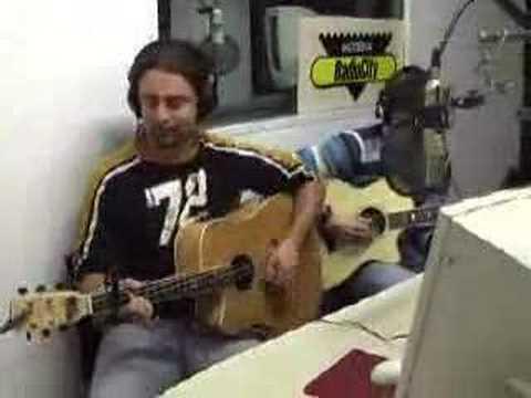 Fein a Modena Radio City 1