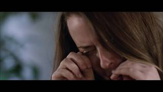 Sister Hazel - You Won't See Me Again (Official Trailer)