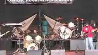 Carlbach/Beck/Piamenta Medley - Moshe Skier Band 2006