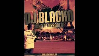 LE D Ca Va Barder VS Taper Des Poings REMIX Dj Blacko