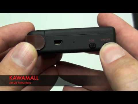GPSNVTRVERB1 KAWAMALL Realtime GPS Tracker GSM SIM Card
