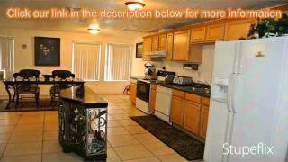 8-bed 5-bath Family Home for Sale in Lakeland, Florida on florida-magic.com