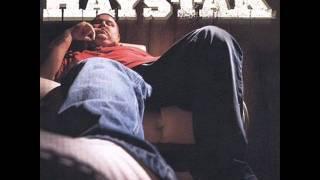 Haystak - Fucked Up