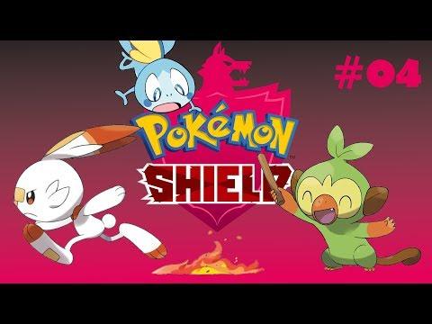 lp-pokemon-shield-04-ofiko-trenerem