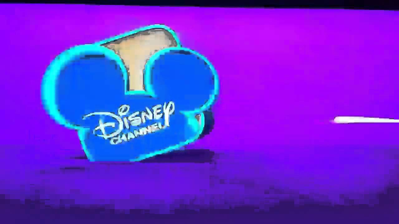 how to watch disney channel live without cable