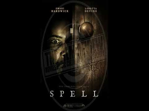 'SPELL' MOVIE REVIEW | #TFRPODCASTLIVE EP137 | LORDLANDFILMS