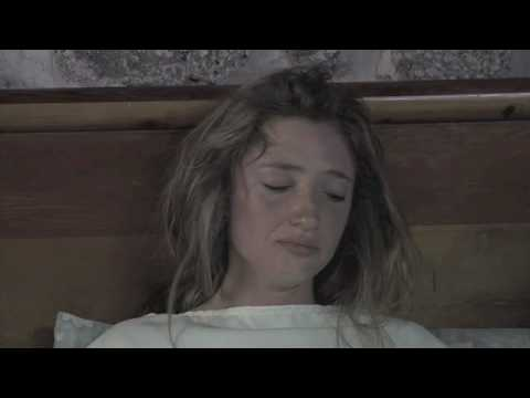 AMANTE DE LO AJENO (Trailer)