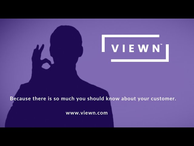 VIDEO: Fuel Customer Experience with These Enterprise Tips