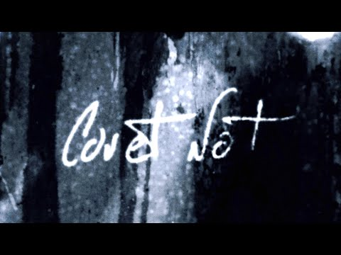 End - Covet Not (Official Video)