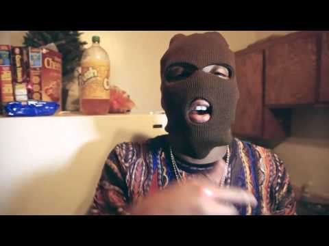 G Herbo - Jugg House (Official Music Video)