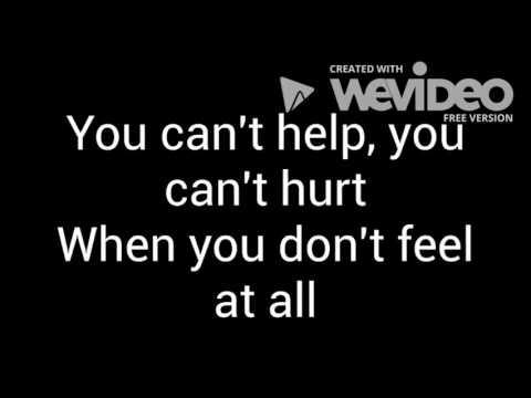 Chris Stapleton   Either Way Lyrics