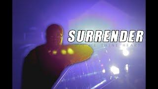 Surrender 2015 Official Trailer