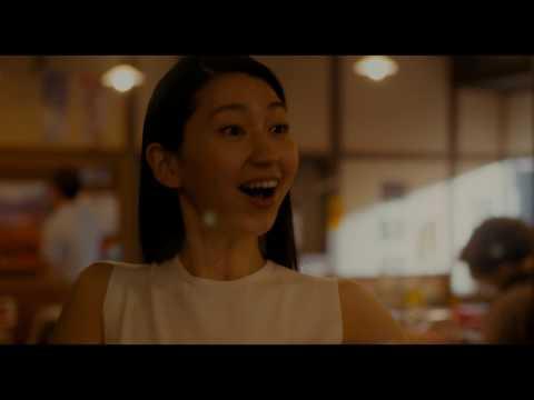 映画『ナミヤ雑貨店の奇蹟』のロケ地 大分県「豊後高田昭和の町」の
