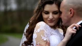 Свадебный трейлер Александра и Алёны