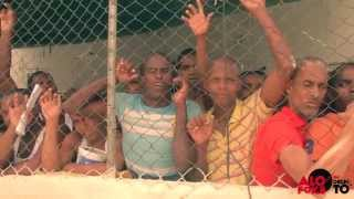 Alofoke En Directo desde la cárcel de La Victoria!!! thumbnail