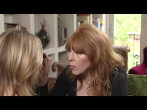 60+ MAKEUP TUTORIAL  HOW TO GET A NATURALLY GLAMOROUS LOOK