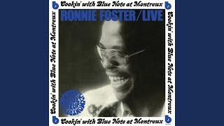 Sameness (Live From Montreux Jazz Festival, Switzerland / 1973)