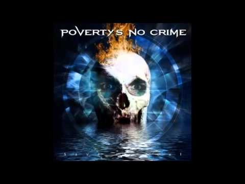 Poverty's no Crime - Key to Creativity
