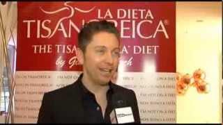 Intervista a Gianluca Mech