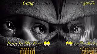 Yungeen Gang X Pain In My Eyes Official... @ www.OfficialVideos.Net