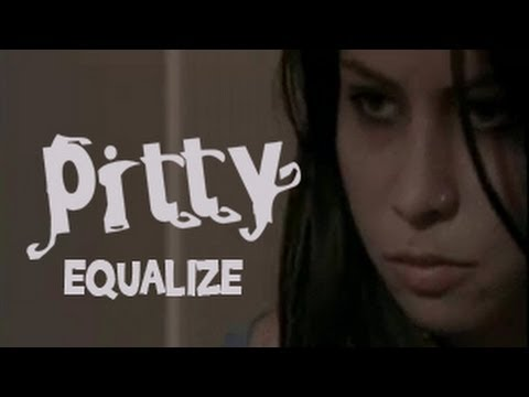 Pitty – Equalize