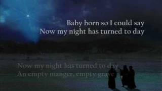 Chris August – Come Now Our King #ChristianMusic #ChristianVideos #ChristianLyrics https://www.christianmusicvideosonline.com/chris-august-come-now-our-king/ | christian music videos and song lyrics  https://www.christianmusicvideosonline.com