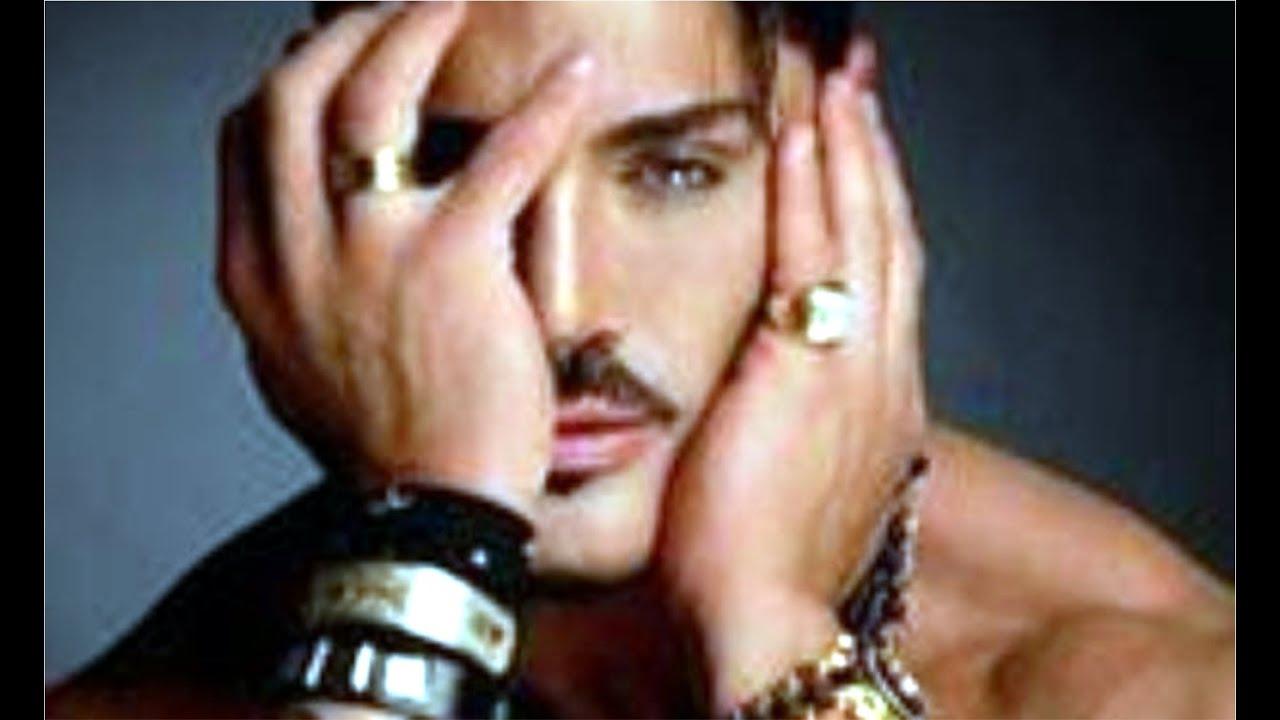 La mano oculta de lucifer en la argentina youtube for Chimentos de famosos argentinos