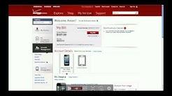 iPhone / Android - Block Specific Phone Number (Verizon) 2013