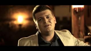 Enis Jashari - Vazhdoje (Official Video)