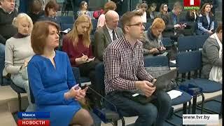 В Минске более 11 тысяч вакансий