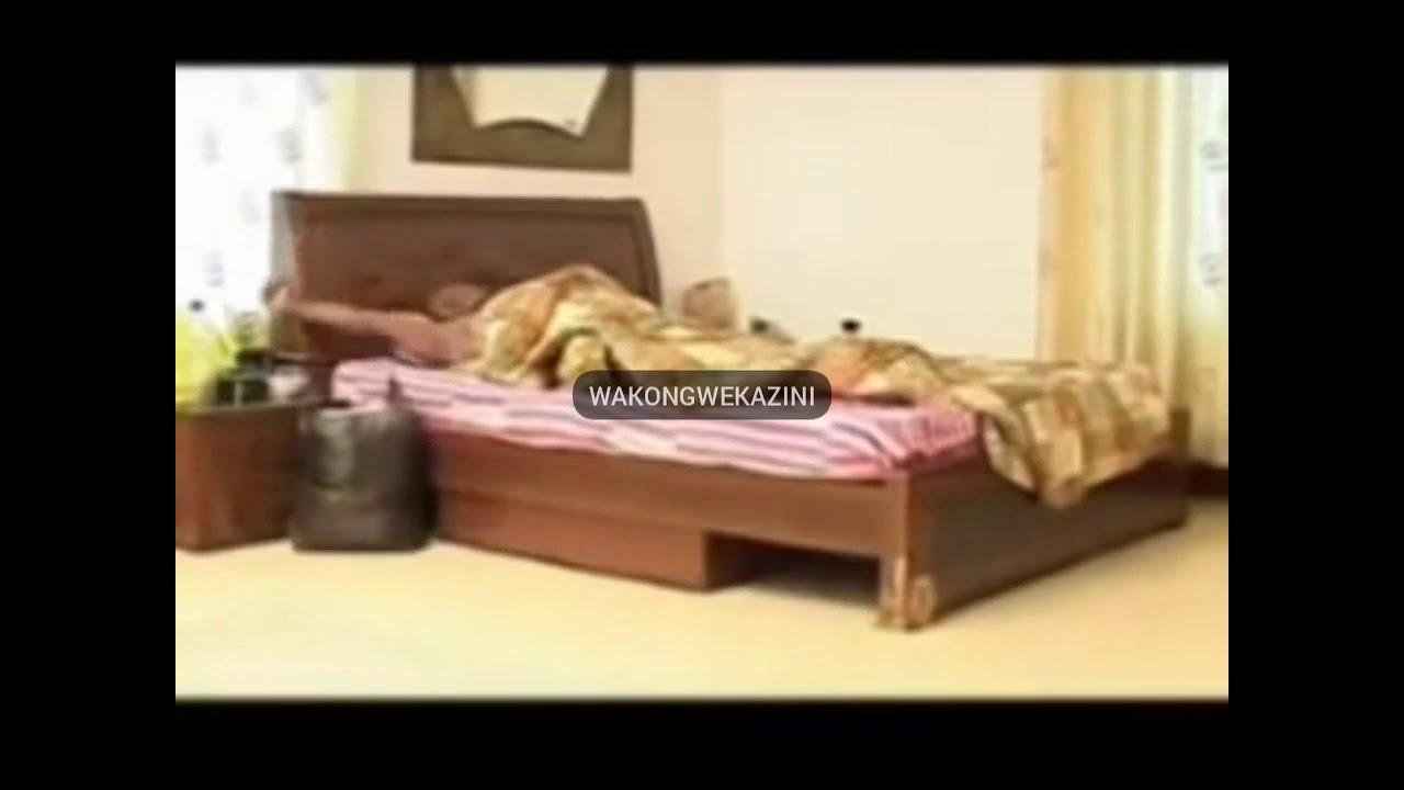 Download NAKWENDA KWA MWANANGU - clip 4