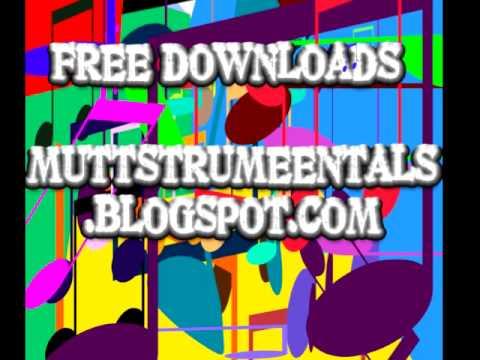 free beat the get away free download link in description muttstrumentals