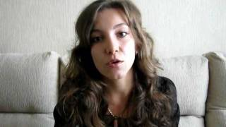 Как уберечь кожу лица от пагубного влияния мороза(Адрес интернет магазина Mirra: http://shop.mirralux.com/reg/0025/, 2012-02-15T09:11:13.000Z)