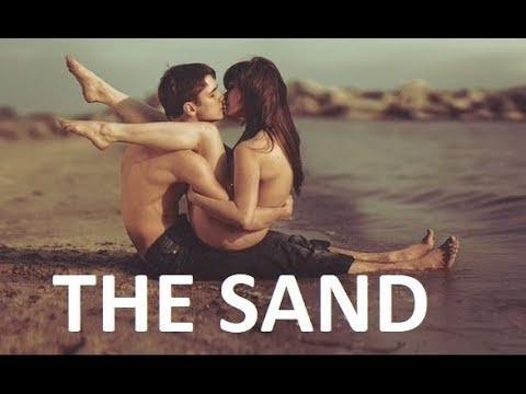 The Sand Movie Full HD 1080p | Brooke Butler, Jamie Kennedy | Latest Hollywood Movies 2018