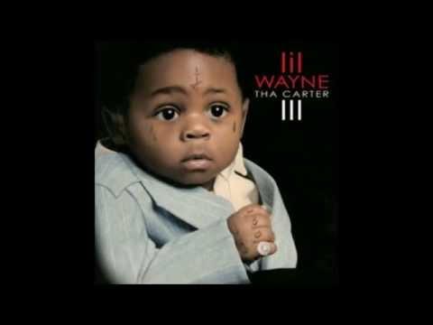 Lil Wayne - Lollipop (Chopped and Screwed by DJ Daddy)