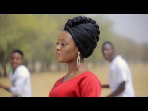 Garzali Miko (Hakuri Akan Kauna) Latest Hausa Song 2020#